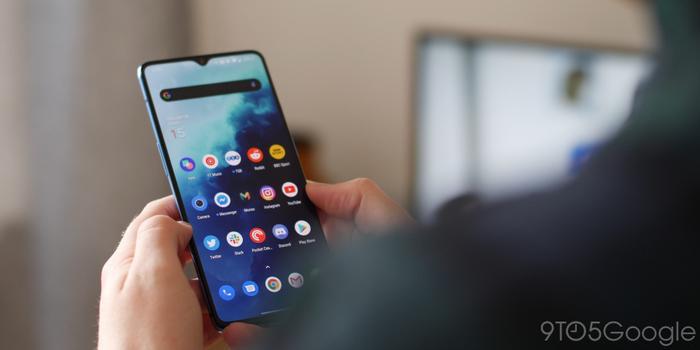 Cảnh báo: 9 ứng dụng độc hại trên Android người dùng cần gỡ khẩn cấp khỏi điện thoại Ảnh 1