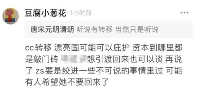 Ngoài trốn thuế, Trương Hằng còn nắm bằng chứng khác của Trịnh Sảng nhưng sẽ khiến showbiz lao đao Ảnh 3