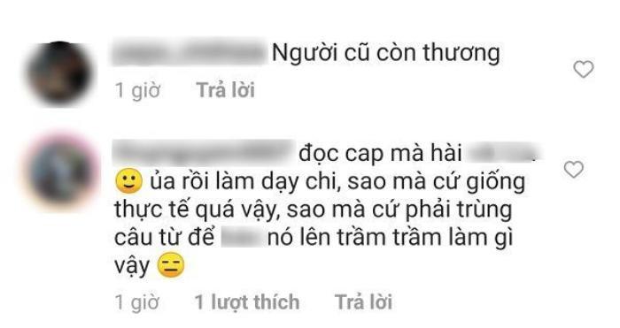 Tối Sơn Tùng ra MV mới, Thiều Bảo Trâm có động thái nhắn gửi đến anti-fan của 'tình cũ'? Ảnh 3