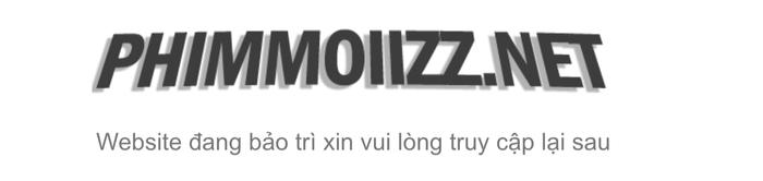 Website phim lậu lớn nhất Việt Nam Phimmoi bất ngờ hoạt động trở lại với tên miền mới? Ảnh 3