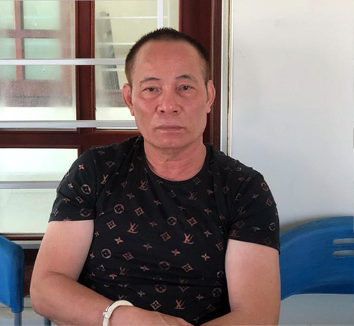 Vụ nổ súng khiến 2 người tử vong ở Nghệ An: Nghi phạm khai gì? Ảnh 1