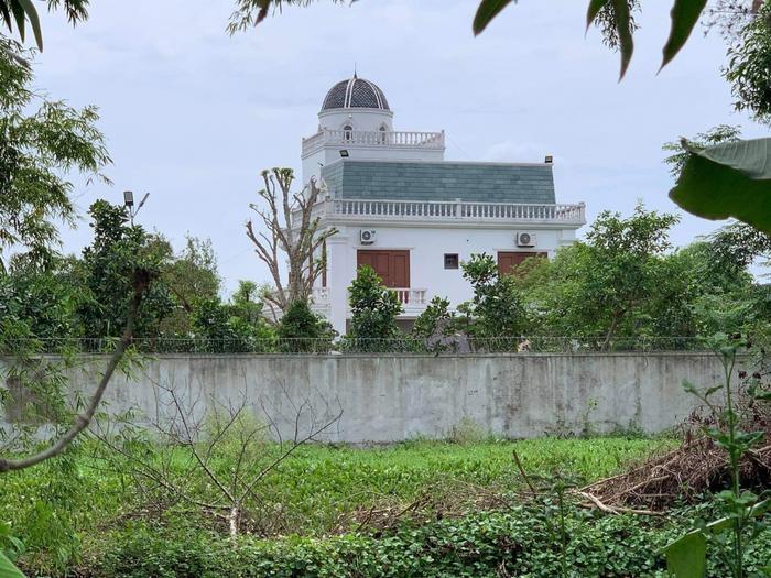 Vụ nổ súng khiến 2 người tử vong ở Nghệ An: Nghi phạm khai gì? Ảnh 2