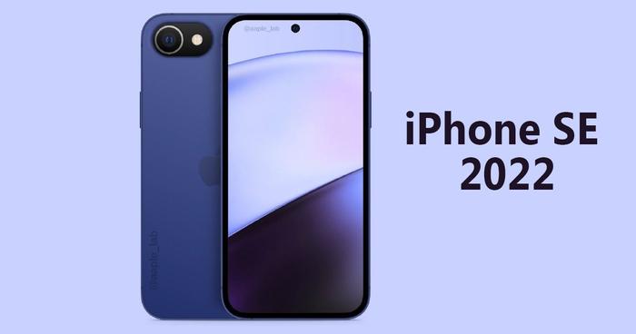 iPhone giá rẻ thế hệ mới của Apple sẽ có thiết kế không giống chiếc iPhone nào trước đó? Ảnh 1