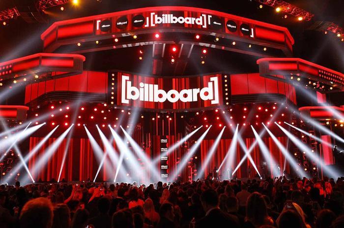 BTS càn quét Billboard Music Awards 2021, BlackPink nhận đề cử đầu tiên Ảnh 1