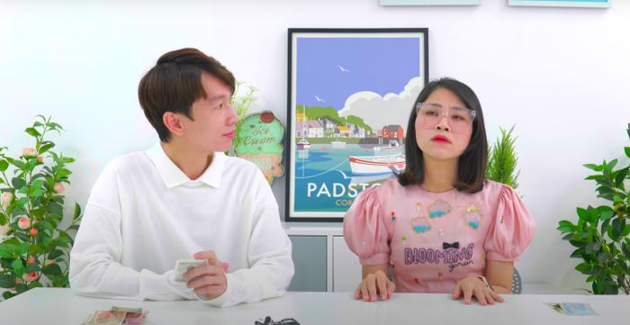 Vừa tuyên bố giải nghệ ít lâu, Thơ Nguyễn bất ngờ trở lại YouTube Ảnh 1