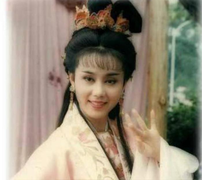 Tàn nhẫn hơn cả Thành Long, chồng của nữ ngôi sao nổi tiếng này đến chết vẫn từ chối nhận con riêng Ảnh 3