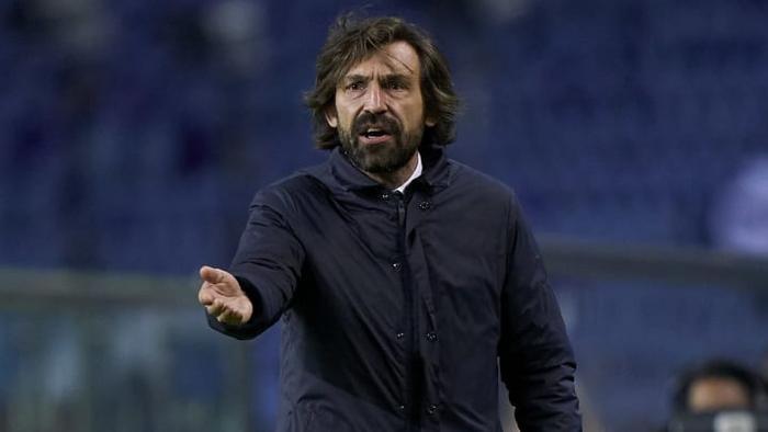Juventus bị phế ngôi vương sau 9 năm thống trị Serie A Ảnh 2