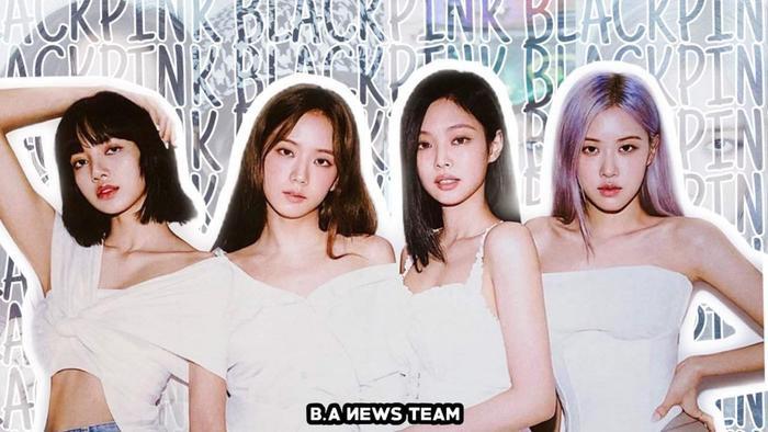 Kpop tuần qua: BTS xác nhận ngày comeback, BlackPink đạt lượt stream khủng, IZ*ONE tan rã Ảnh 6