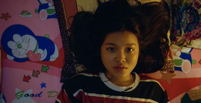 Phim điện ảnh gây sốc với ý tưởng độc lạ: Lấy 90% bối cảnh từ một đám tang thuần Việt Ảnh 6
