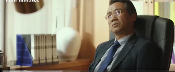 'Law School': Vụ án giết người vẫn bế tắc nhưng Kim Bum đã kịp 'tung thính' Ryu Hye Young Ảnh 2