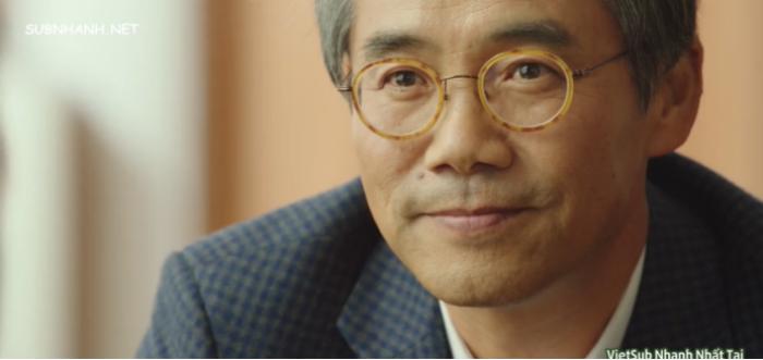 'Law School': Vụ án giết người vẫn bế tắc nhưng Kim Bum đã kịp 'tung thính' Ryu Hye Young Ảnh 8