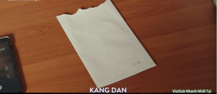 'Law School': Vụ án giết người vẫn bế tắc nhưng Kim Bum đã kịp 'tung thính' Ryu Hye Young Ảnh 30