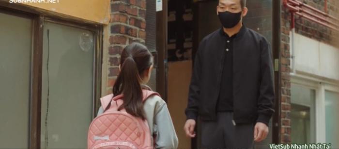 'Law School': Vụ án giết người vẫn bế tắc nhưng Kim Bum đã kịp 'tung thính' Ryu Hye Young Ảnh 26