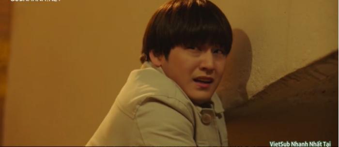 'Law School': Vụ án giết người vẫn bế tắc nhưng Kim Bum đã kịp 'tung thính' Ryu Hye Young Ảnh 24