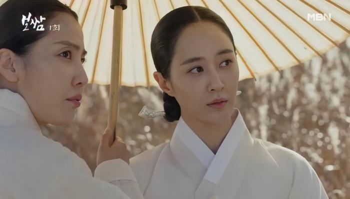 Phim 'Vincenzo' của Song Joong Ki đạt kỷ lục rating ở tập cuối, lọt top 6 phim có rating cao nhất đài tvN Ảnh 5
