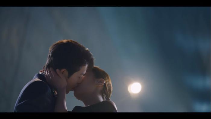 Phim 'Vincenzo' của Song Joong Ki đạt kỷ lục rating ở tập cuối, lọt top 6 phim có rating cao nhất đài tvN Ảnh 4