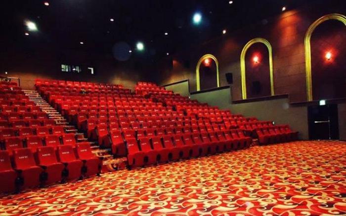 TP. HCM đóng cửa rạp chiếu từ tối 3/5: Loạt phim Việt đang cạnh tranh sôi nổi bị đẩy đến bờ vực nguy cơ Ảnh 1