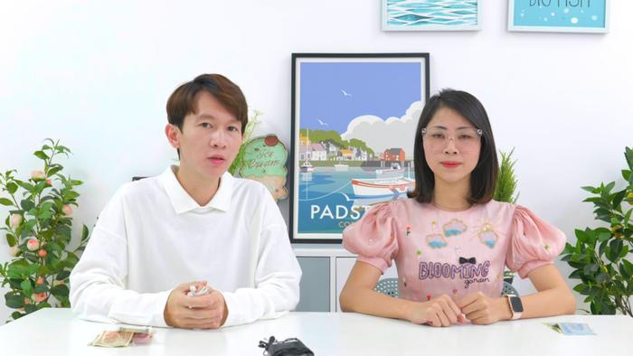 Diễn biến khó ngờ sau màn tuyên bố giải nghệ nhưng vẫn 'lật kèo' trở lại của Thơ Nguyễn Ảnh 3