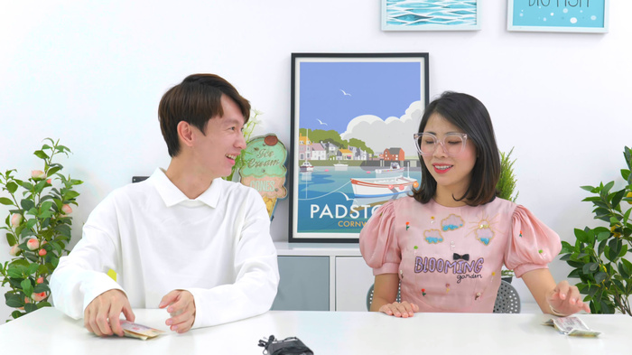 Diễn biến khó ngờ sau màn tuyên bố giải nghệ nhưng vẫn 'lật kèo' trở lại của Thơ Nguyễn Ảnh 2