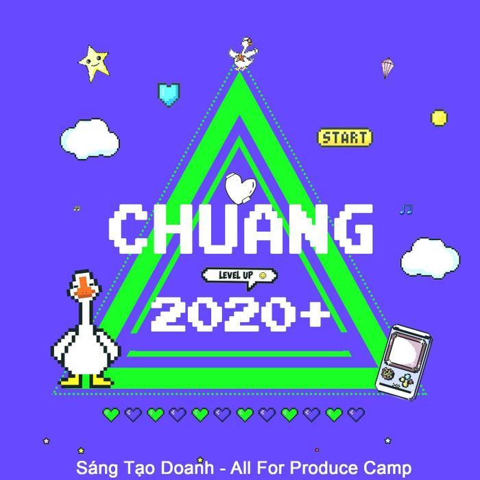 Nhan sắc ngọt ngào, nóng bỏng của Hồng Khanh - nữ sinh người Việt được mời tham dự 'Sáng tạo doanh 2022' Ảnh 1