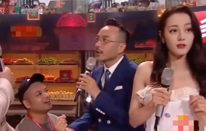Đàn em của Tiêu Chiến lớn tiếng mắng chửi fan cuồng ngay đại sảnh khách sạn