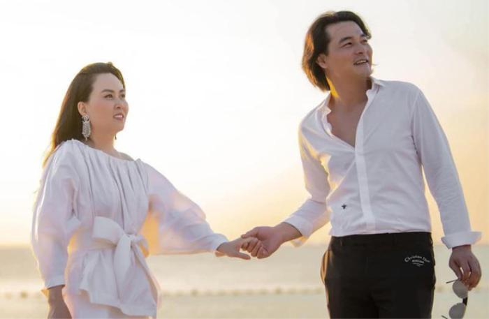 Quách Ngọc Ngoan bất ngờ thổ lộ 'yêu em nhất đời' nhưng lời yêu thương không dành cho Phượng Chanel Ảnh 4