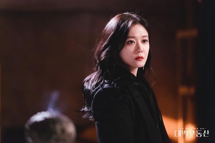 Song Joong Ki - Jang Nara trở thành 'ông hoàng - bà hậu', đứng đầu top 50 diễn viên tháng 5! Ảnh 3