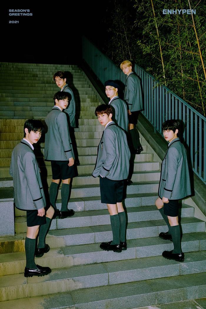 Kpop đối đầu trên BXH World Album: BTS làm nên lịch sử, BlackPink có dấu hiệu đuối sức Ảnh 6