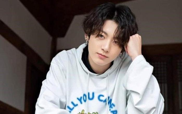 Jungkook (BTS) là nghệ sĩ Hàn đầu tiên làm được điều này trên BXH Billboard Ảnh 5
