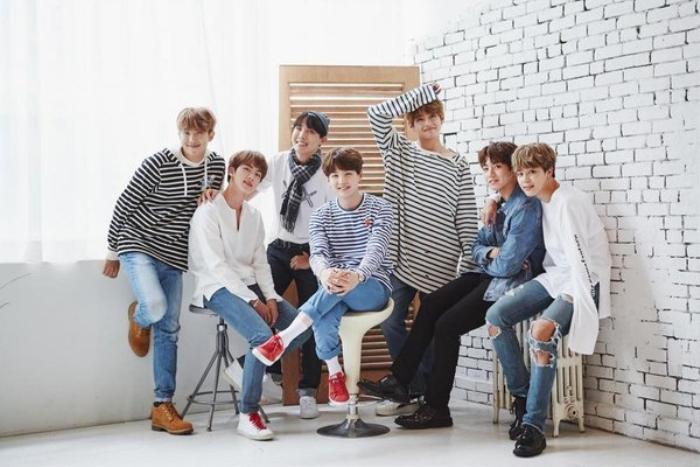 BTS phát hành teaser cho Festa 2021: Một sinh nhật ấm áp và ngọt ngào sắp đến? Ảnh 6