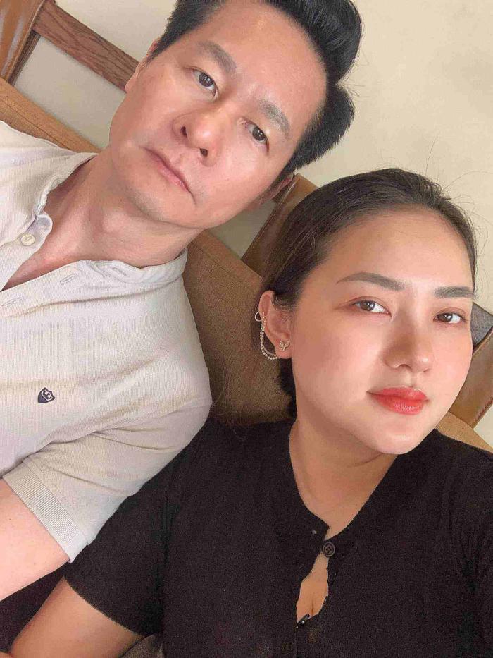 Chồng Phan Như Thảo 'đáp trả' vợ cũ, tuyên bố sẵn sàng rút đơn kiện nếu đồng ý điều kiện này Ảnh 4
