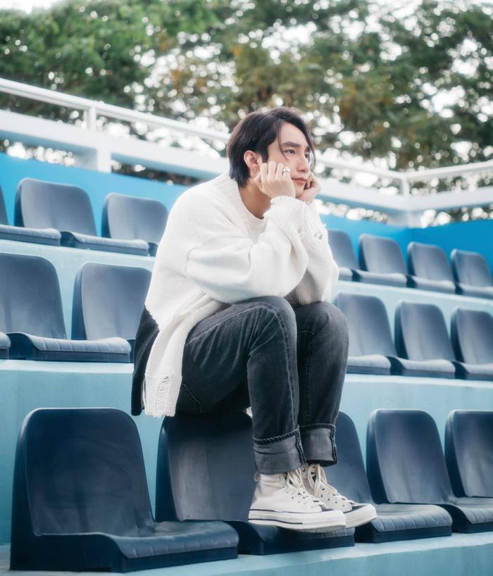 Thực hư fan Sơn Tùng lên kế hoạch 'phá đám' MV mới của Thiều Bảo Trâm? Ảnh 5