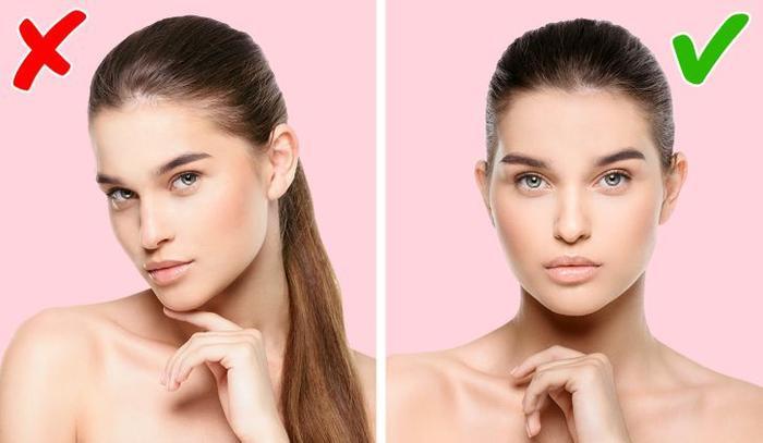 10 bí quyết làm đẹp phụ nữ sau 25 tuổi cần ghi nhớ để giữ mãi tuổi thanh xuân Ảnh 2