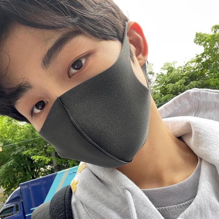 Big Hit tung dàn thực tập sinh đẹp 'chấn động': Knet tức giận vì điều này! Ảnh 11