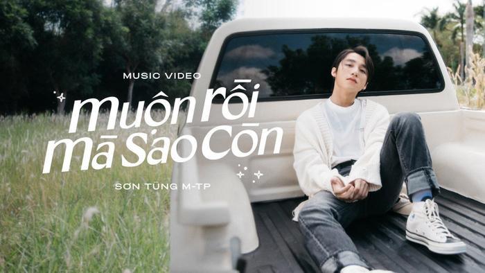 Đào Bá Lộc có động thái khi Sơn Tùng bị nghi đạo nhạc ca khúc 'Thanh Xuân' Ảnh 2