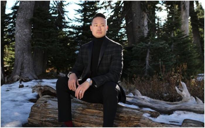 Một người gốc Việt ở Mỹ bị hàng xóm đâm tử vong vì 'không đeo khẩu trang' Ảnh 1