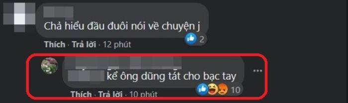 Rò rỉ đoạn clip bà Phương Hằng thừa nhận bị một người đàn ông tát, có người réo tên ông Dũng 'lò vôi' Ảnh 2