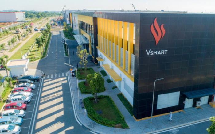 VinSmart chính thức dừng sản xuất điện thoại, TV để tập trung cho VinFast Ảnh 2