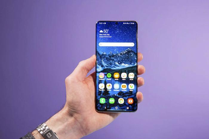 Hàng trăm triệu smartphone trên toàn cầu có nguy cơ bị tấn công vì lỗi bảo mật nghiêm trọng này Ảnh 1