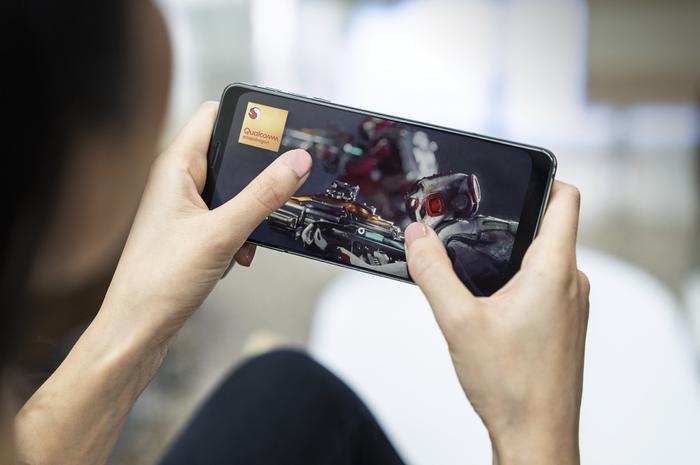 Hàng trăm triệu smartphone trên toàn cầu có nguy cơ bị tấn công vì lỗi bảo mật nghiêm trọng này Ảnh 3