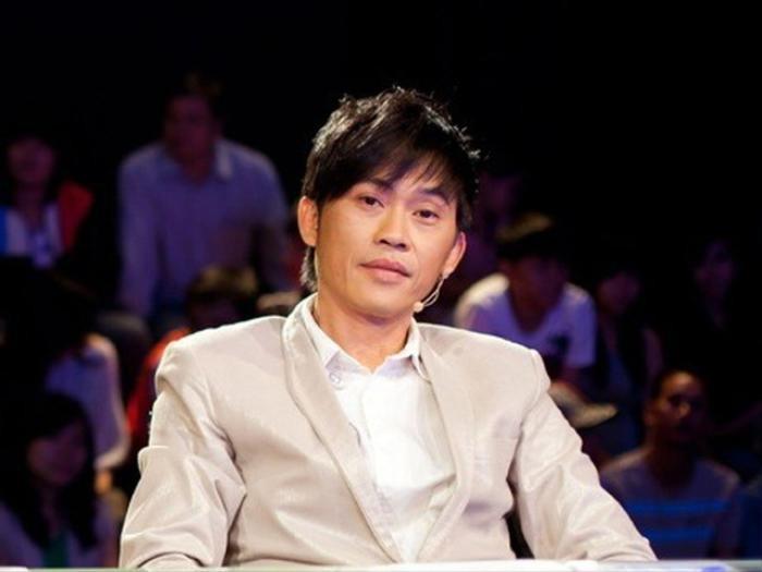 Giữa lùm xùm với bà Phương Hằng, Hoài Linh bất ngờ lộ diện bên cạnh diễn viên Minh Luân? Ảnh 4