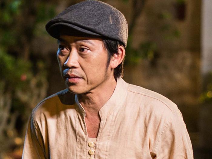 Giữa lùm xùm với bà Phương Hằng, Hoài Linh bất ngờ lộ diện bên cạnh diễn viên Minh Luân? Ảnh 3