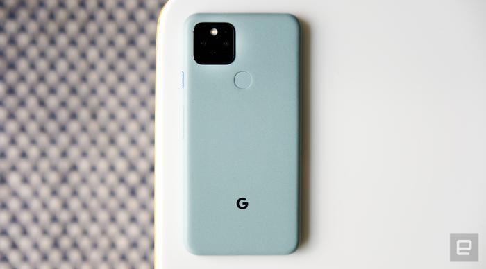 5 chiếc smartphone chụp ảnh đẹp nhất hiện nay