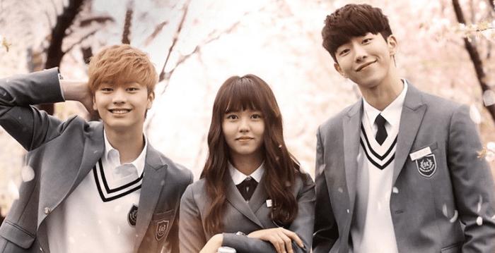 6 bộ phim làm nên tên tuổi nữ cường màn ảnh Kim So Hyun: Qua rồi thời nữ chính bánh bèo ngốc nghếch Ảnh 14