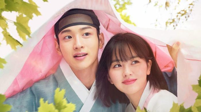 6 bộ phim làm nên tên tuổi nữ cường màn ảnh Kim So Hyun: Qua rồi thời nữ chính bánh bèo ngốc nghếch Ảnh 4