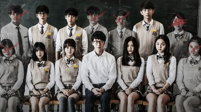 6 bộ phim làm nên tên tuổi nữ cường màn ảnh Kim So Hyun: Qua rồi thời nữ chính bánh bèo ngốc nghếch Ảnh 12