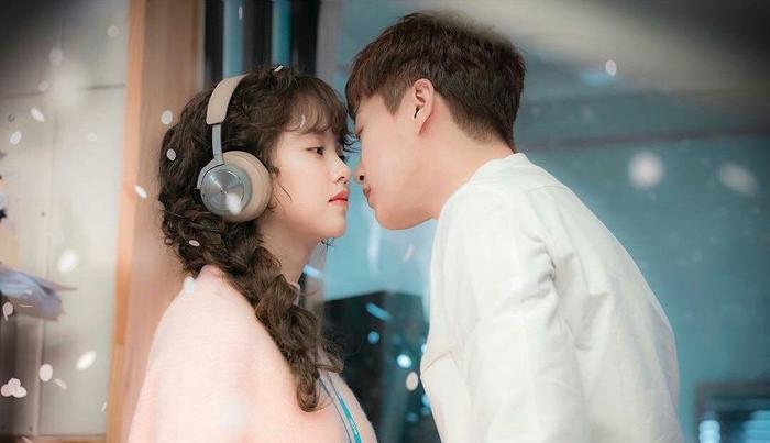6 bộ phim làm nên tên tuổi nữ cường màn ảnh Kim So Hyun: Qua rồi thời nữ chính bánh bèo ngốc nghếch Ảnh 9