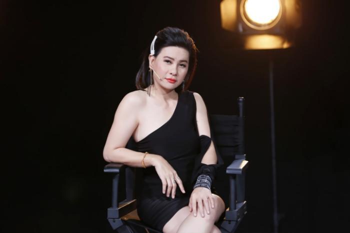 Bà Phương Hằng đào lại vụ gymer Duy Nguyễn, mắng nhiếc Cát Phượng xối xả không thương tiếc Ảnh 1