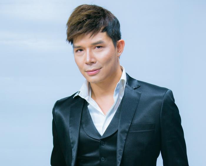 Nathan Lee lên tiếng bênh vực bà Phương Hằng, chỉ trích một vài nghệ sĩ sống 'hèn' Ảnh 4