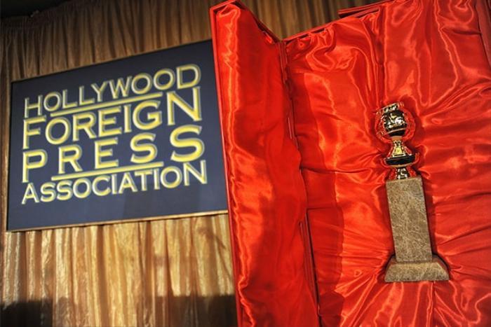 Giải thưởng điện ảnh 'hot' nhất Hollywood - Quả cầu vàng bị tẩy chay đồng loạt, đâu là lý do? (Phần 1) Ảnh 3